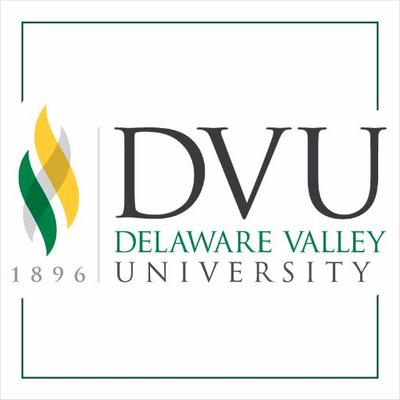 DVU – Delaware Valley University